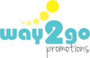 Way2Go Promo Gifts Logo